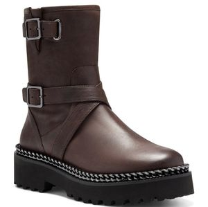 Vince camuto bickers boots